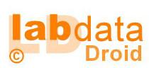 LabDataDroid