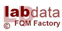 LabData FQM FACTORY