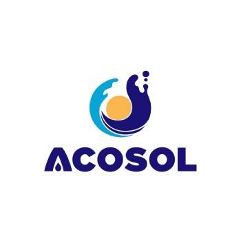 acosol
