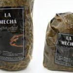 Carne mecha