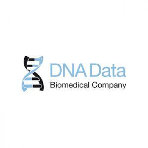 dna-data
