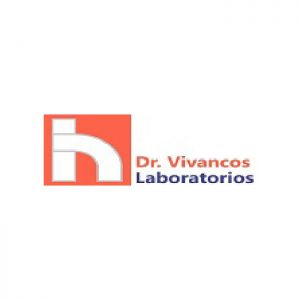 dr-vivancos-