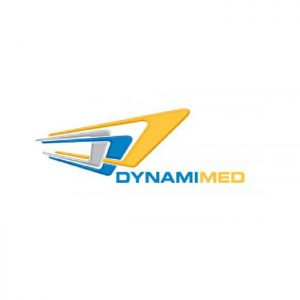 dynamimed