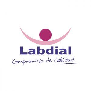 labdial