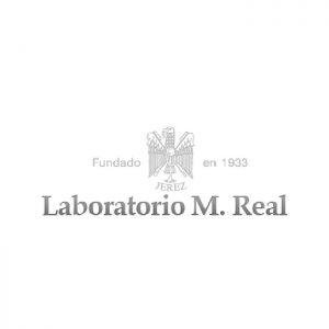 laboratorio-mreal