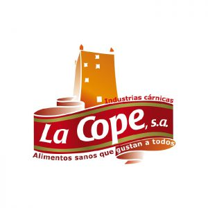 lacope