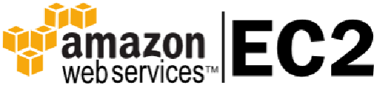 logotipo-amazon-ec2