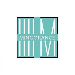 mignorance