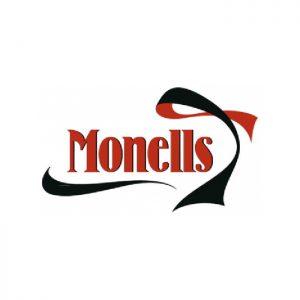 monells