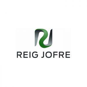 reig-jofre